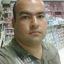 Argenis Rodriguez