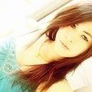 Kerina Tan