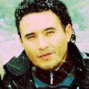 Paco Hernandez