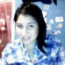 Tracy Ruz