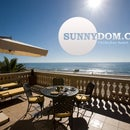 Sunny Dom