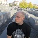 Steffen Koch