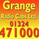 Grange Cabs