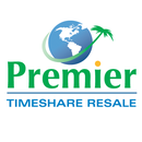 Premier Timeshare Resale with RE/MAX