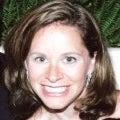 Julie Pron