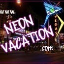 NeonVacation
