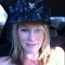 Crystal Austin