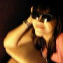 Lolita Wirawan