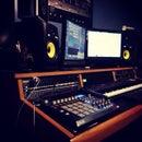BlakMarigoldPro Studio