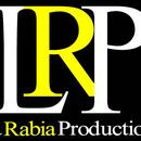 Lrp Produc
