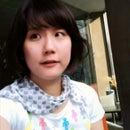 lee youn ju