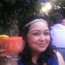 Suzie Chavez