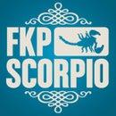 FKP Scorpio