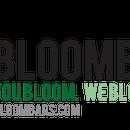 BloomBars