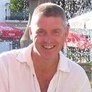 Ian Armstrong