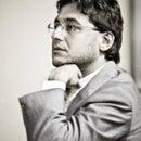 Dimitry Mitia Gurevich