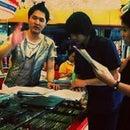 Wannasit Chaisaengmongkon