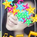 Eunice Chan