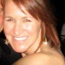 Sue Kraus