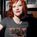 Angie Heitz