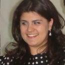 Juliana Rosolem de Sousa