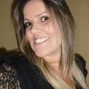 Liza Santana