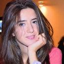 Shaima Bahrini