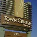 Town Center at Aurora