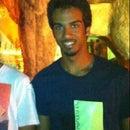 @M_alrughaib