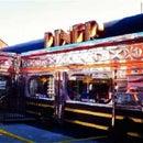 Court Street Diner 18 N Court Street