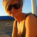 Holly Daniels