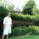 Rob Tufts