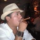 Armando Gallardo