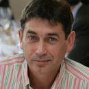 Carlos Buetas