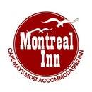 Montreal Inn