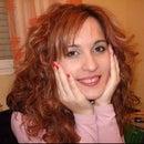 Silvia G