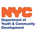 DYCD Youth Connect