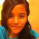 Angellica Castillo
