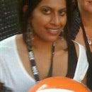 Sharon Badlu