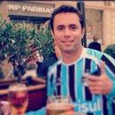 Tiago Augustin