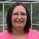Wendy Orth-Gargani