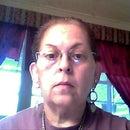 Mary Nell Garcia