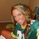 Brooke B.