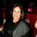 Sonia Vicario