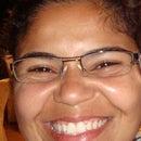 Marina Melo Pires