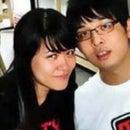 Elwin Lim