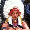 Salvo Totem
