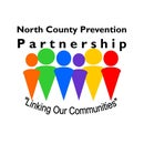 North County Prevention Partnership