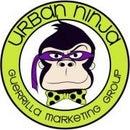 Urban Ninja Marketing James Burke