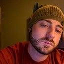 Ryan Menke